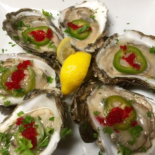 Jalapeno Oysters.jpg