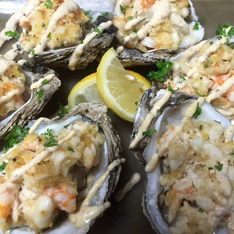 Stuffed Oysters.jpg