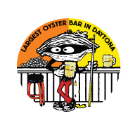 The Oyster Pub