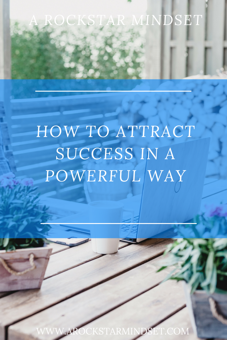 Copy of Blog - How to attract success in a powerful way.png