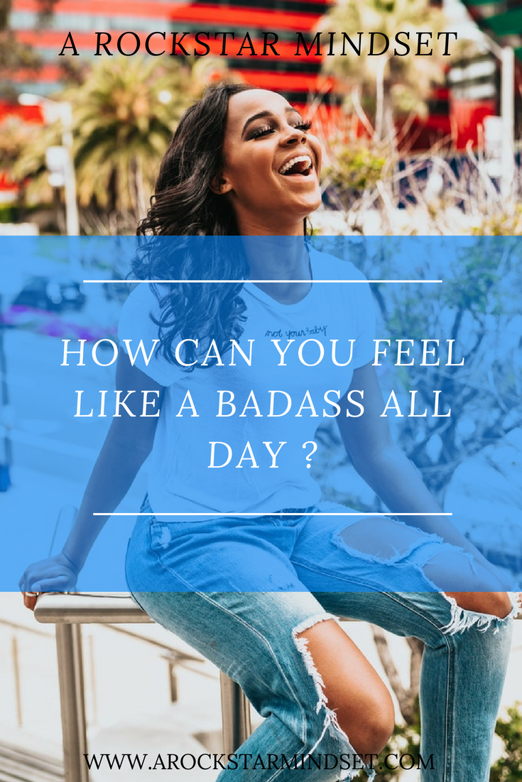 Copy of Copy of Copy of Blog Post - How can you feel like a badass all day _.png