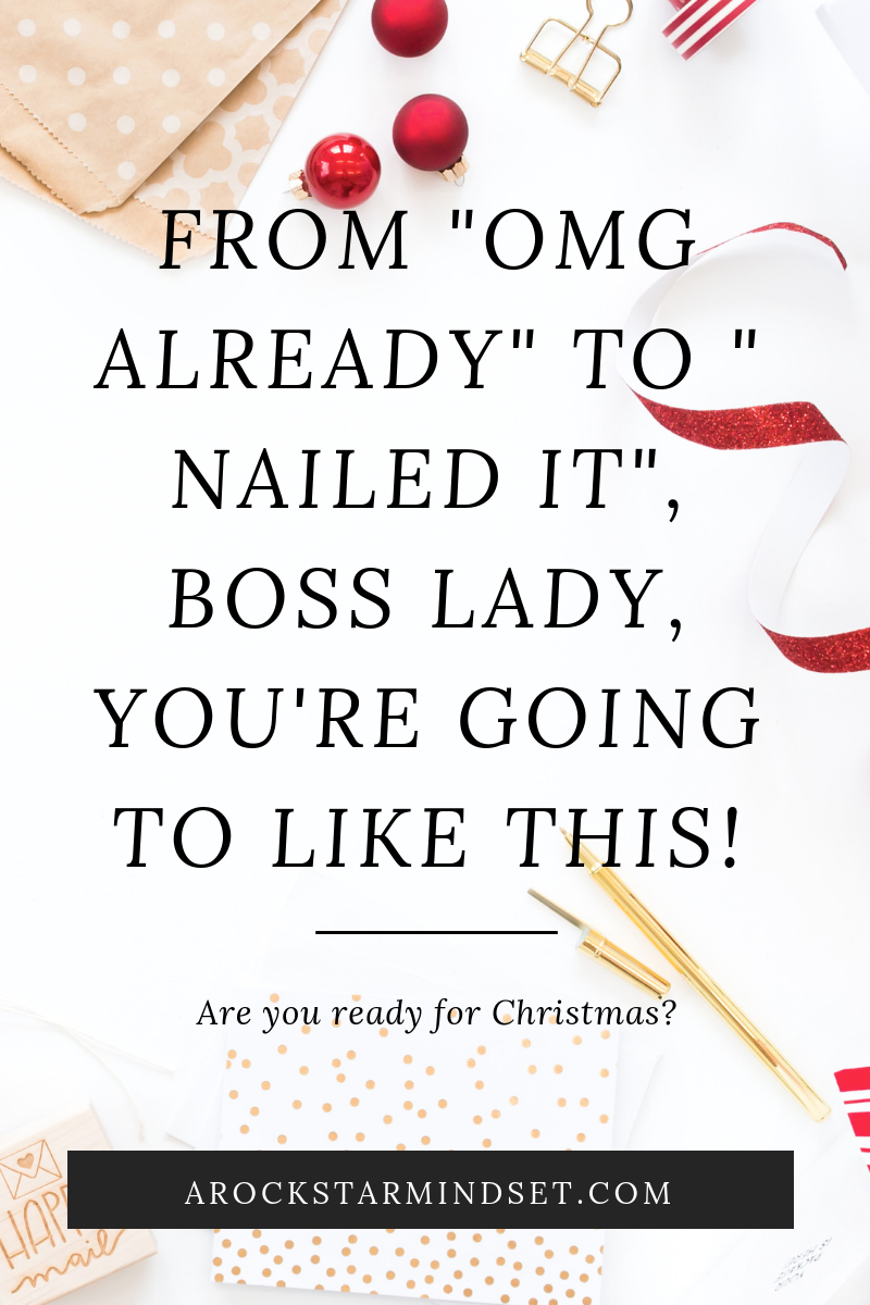 From omg already to nailed it, boss lady, you're going to like this!.png