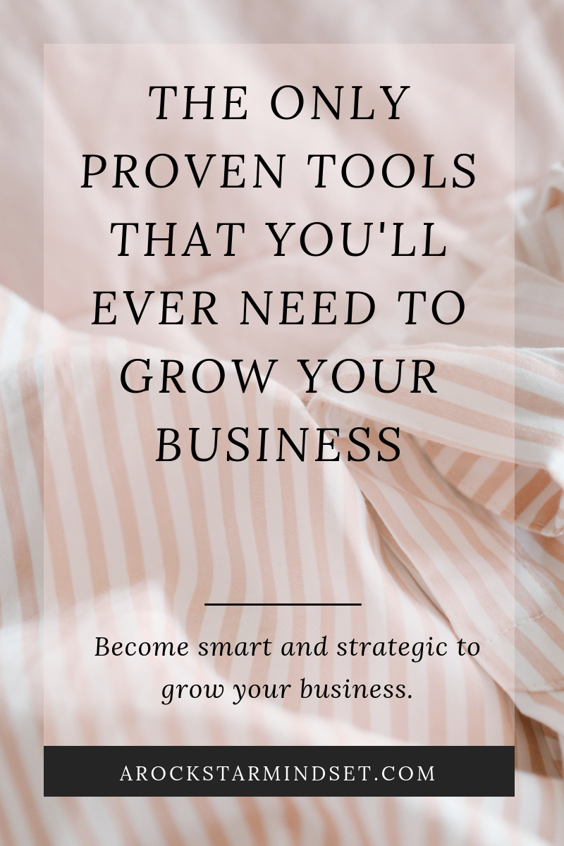 The only proven tools that you'll ever need to grow your business -.png