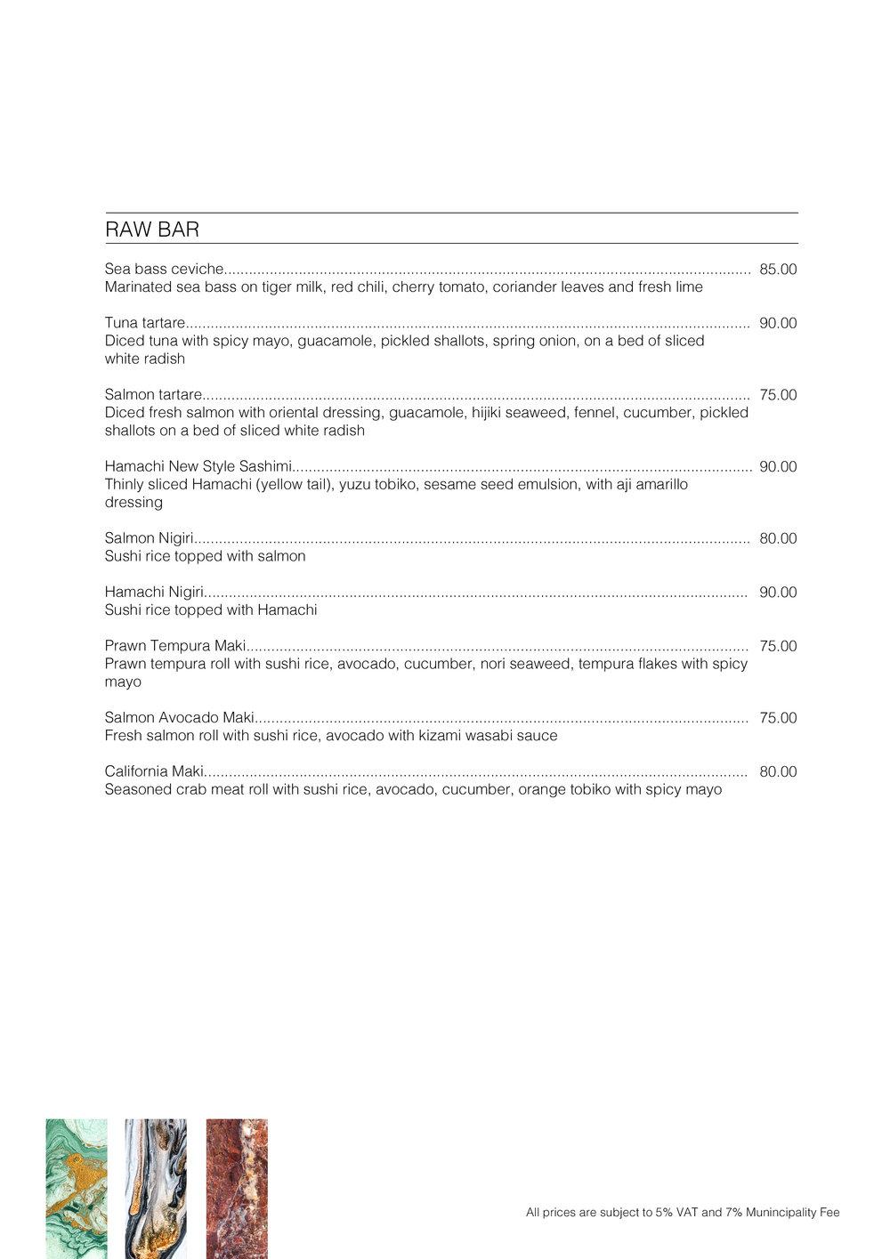Page 1 v2.jpg