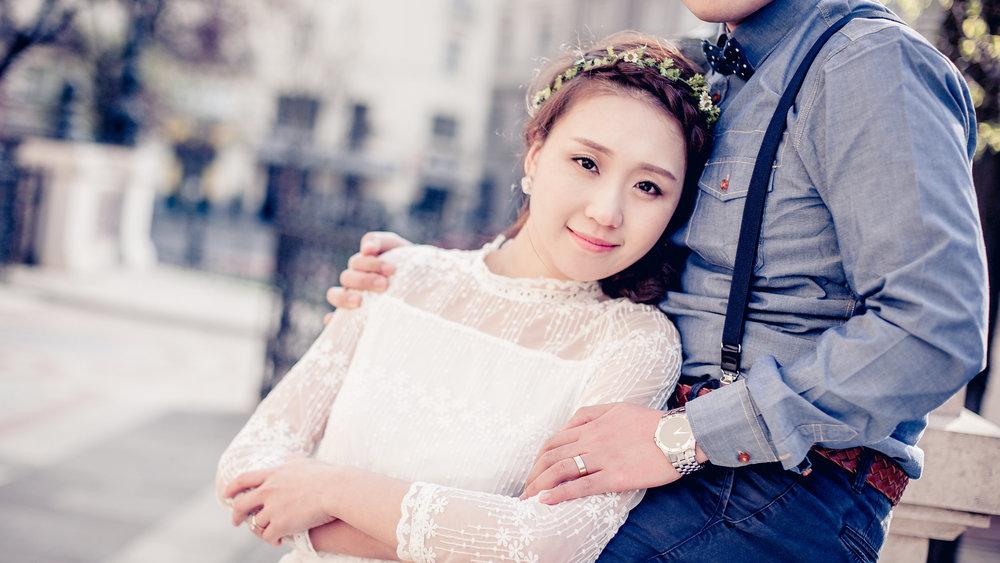 sion_hk_0448.jpg
