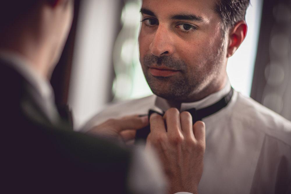 anne_reza_wedding_1123.jpg
