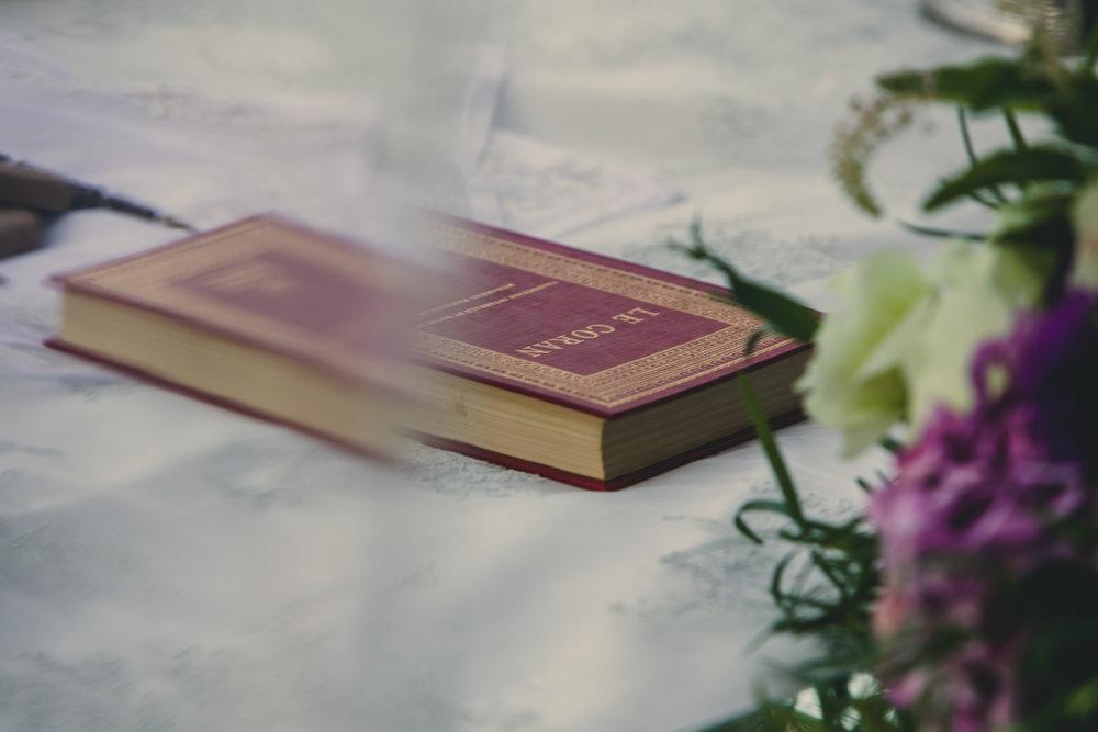 anne_reza_wedding_1776.jpg