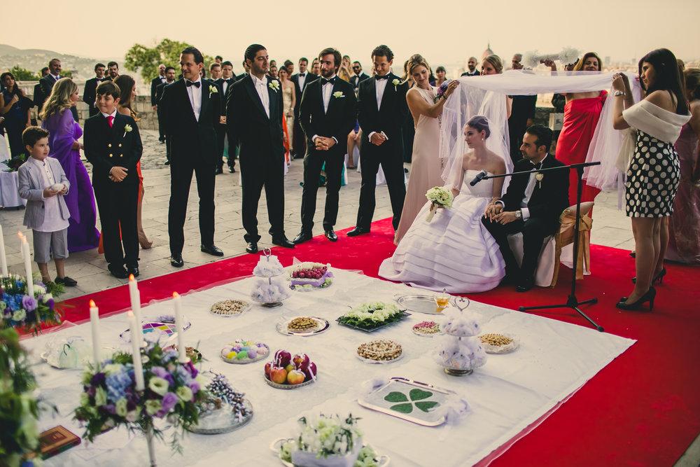 anne_reza_wedding_1823.jpg