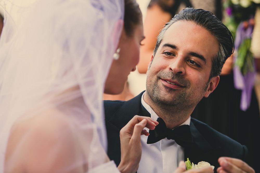 anne_reza_wedding_1922.jpg