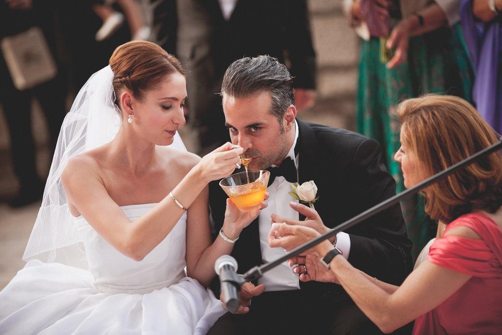anne_reza_wedding_1996.jpg