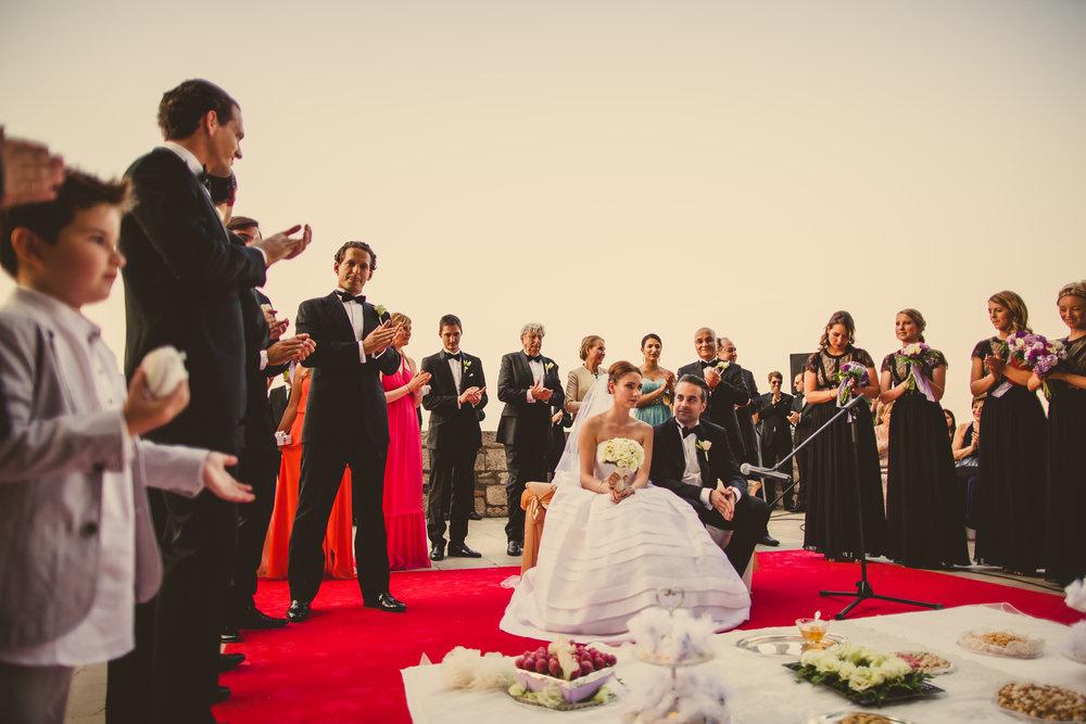 anne_reza_wedding_2041.jpg