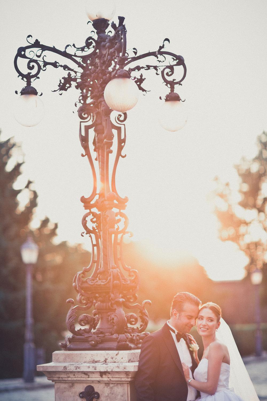 anne_reza_wedding_2780.jpg