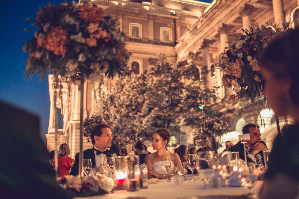 anne_reza_wedding_3684.jpg