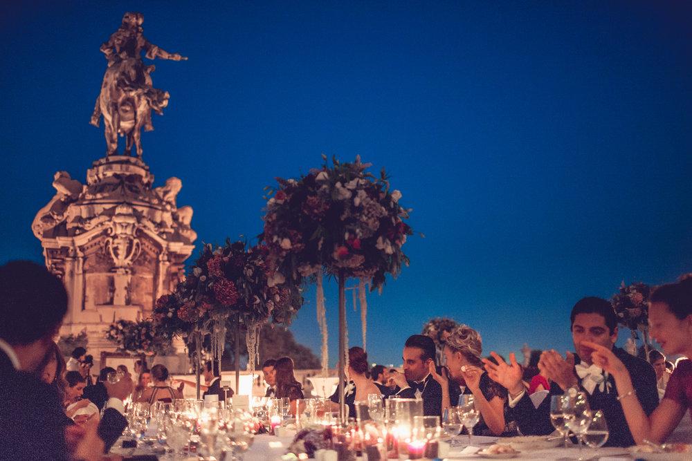 anne_reza_wedding_3647.jpg