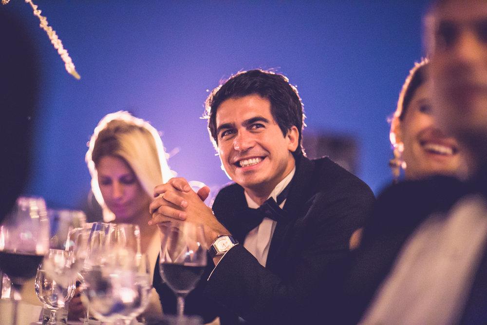 anne_reza_wedding_4237.jpg