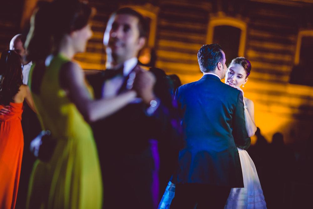 anne_reza_wedding_5001.jpg