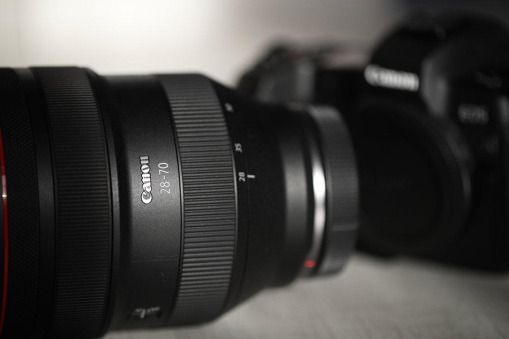 Canon-eos-r-28-70