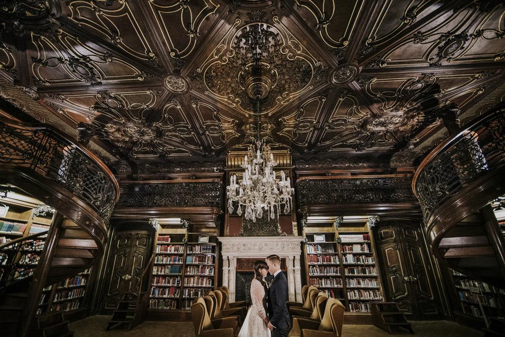 wedding2018-190.jpg
