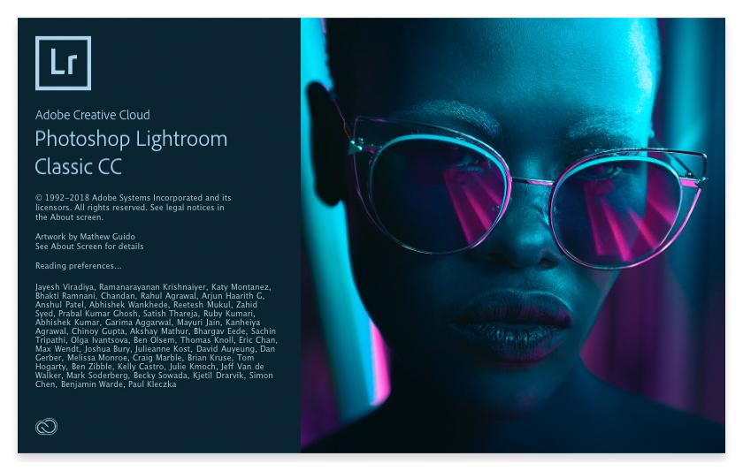 0-Lightroom-Classic-Splash-Screen.jpg