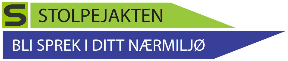 Logo Stolpejakten.png
