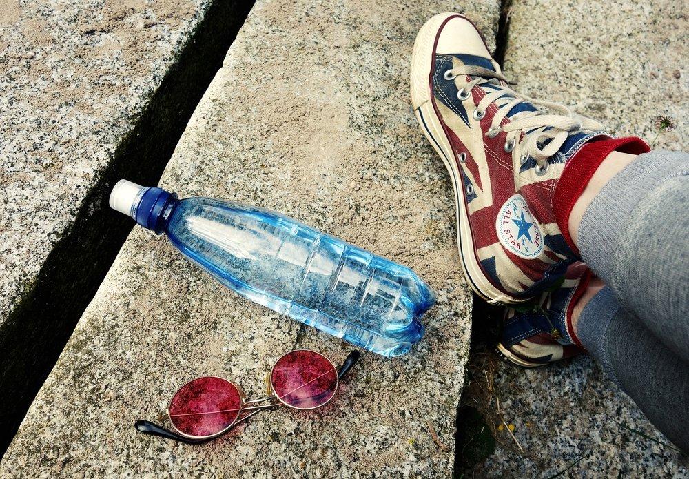 Vannflaske.jpg