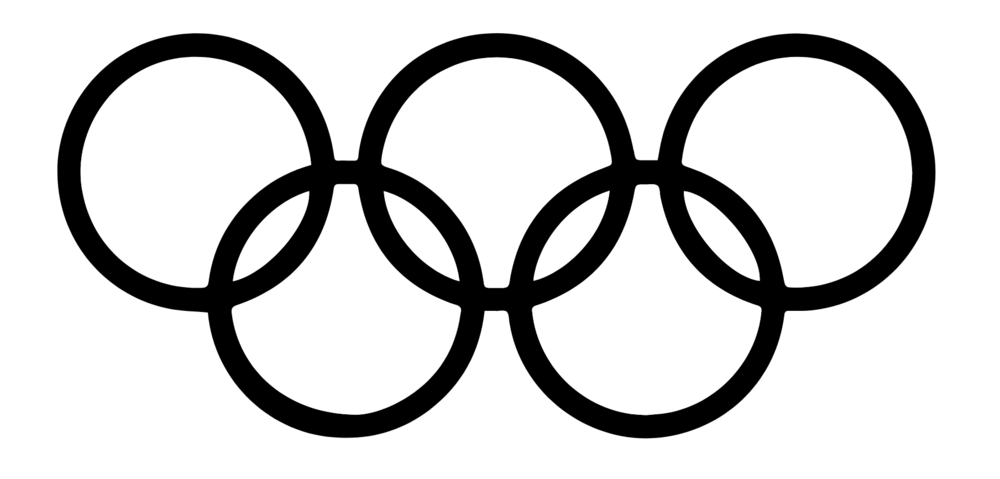 olympics.png