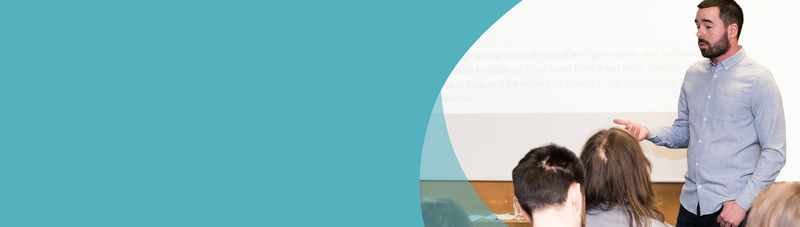 DenisTalk.jpg