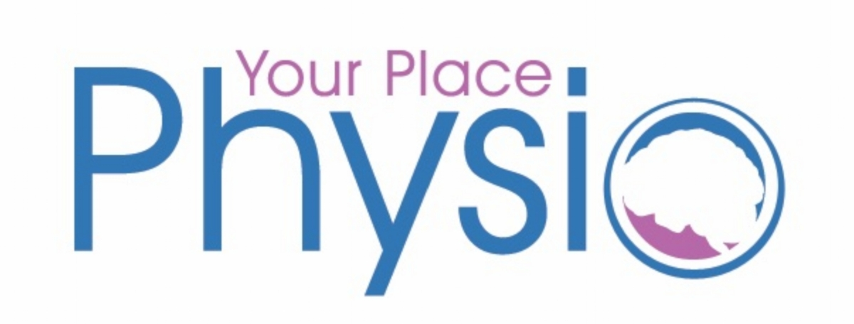Your Place Physio