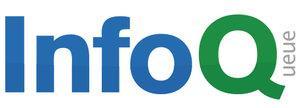 InfoQ+logo.jpg
