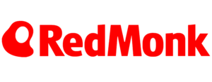 Redmonk+Logo+Red.png