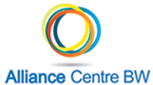 Logo_AllianceCentreBW.png