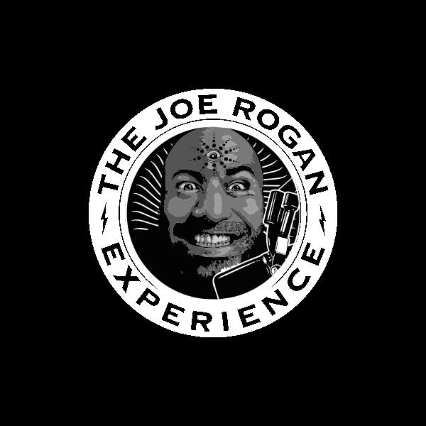 Joe Rogan Experience Podcast