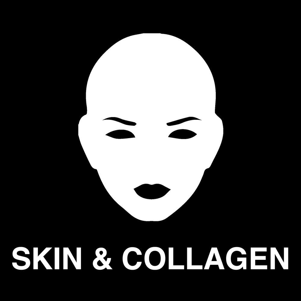 Skin Rejuvenation & Collagen