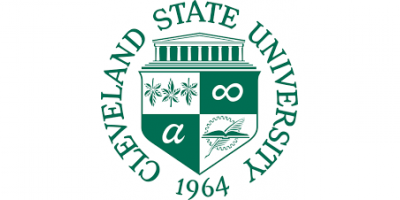 CLEbaby owner Ashley Sova is recognized as a Fascinating Alumni by Cleveland State University for 2016-2017