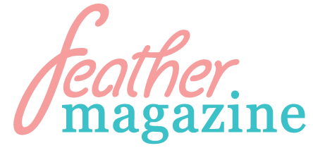 Feather Magazine asks how to become a birth doula with CLEbaby