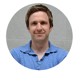 Aaron Schmidt - Aaron Schmidt is a writer and lawyer based in Cleveland and Columbus. He has written essays for Cleveland Magazine, The Plain Dealer, and The Huffington Post. He tweets at @byaaronschmidt.