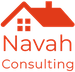 Navah Consulting email .PNG