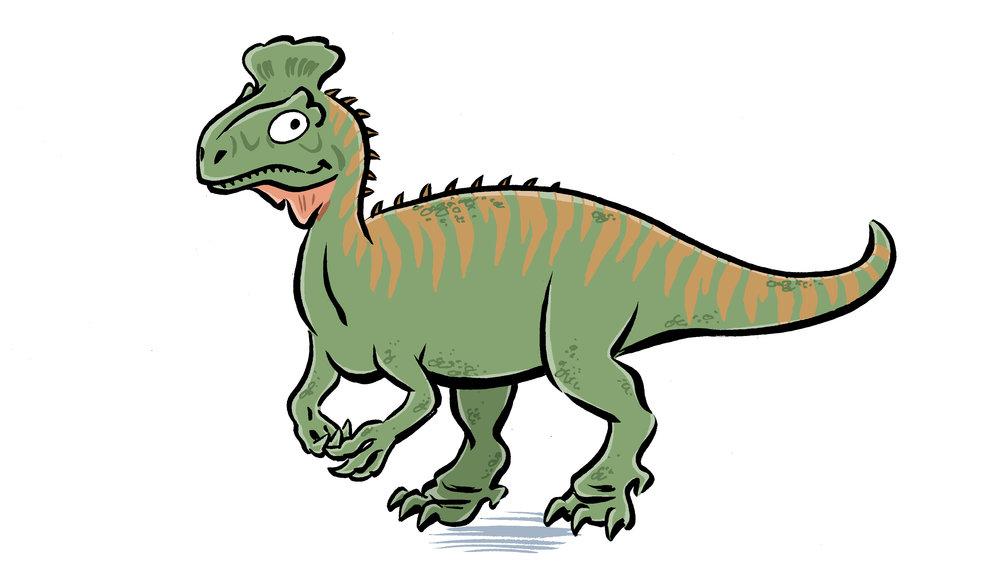 03 Cryolophosaurus.jpg