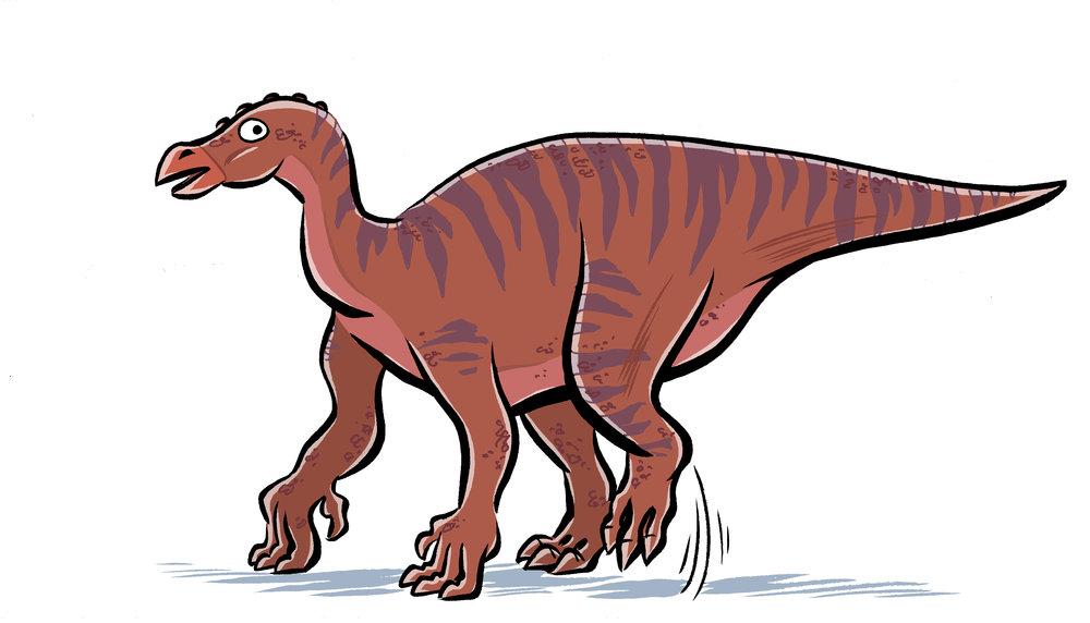 14 Iguanodon.jpg