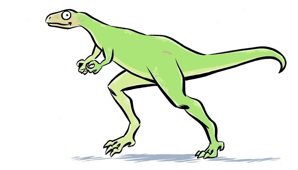 15 Lesothosaurus.jpg