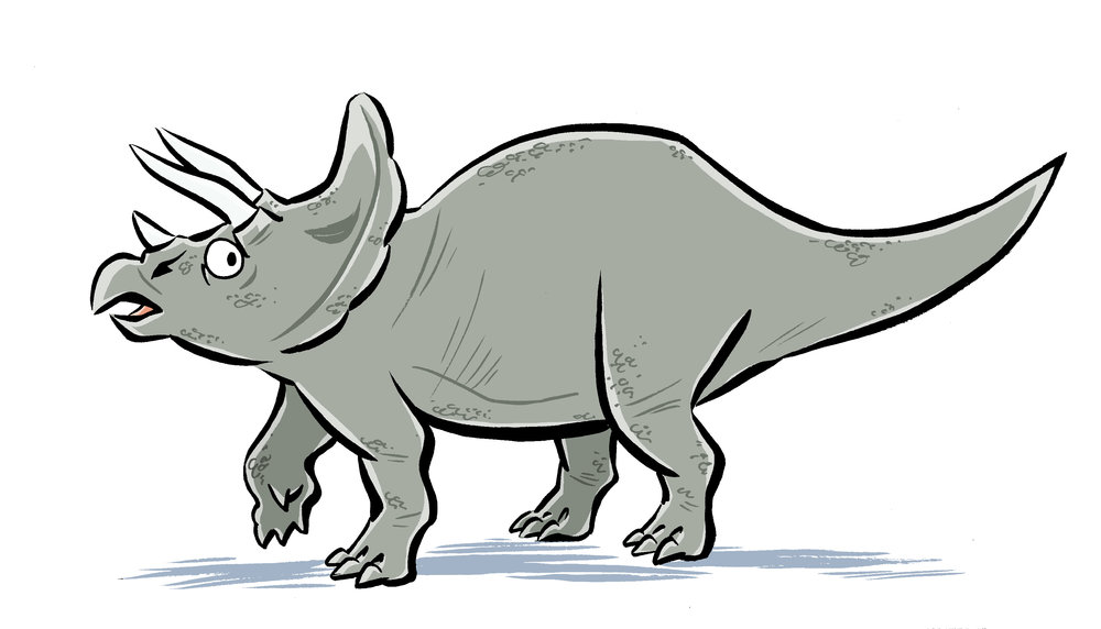 17 Triceratops.jpg