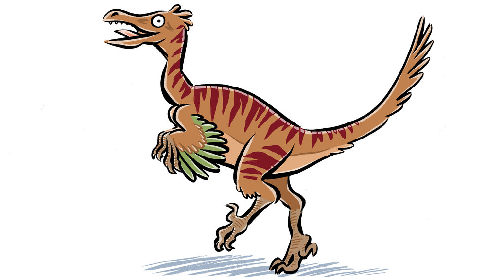 18 Troodon.jpg
