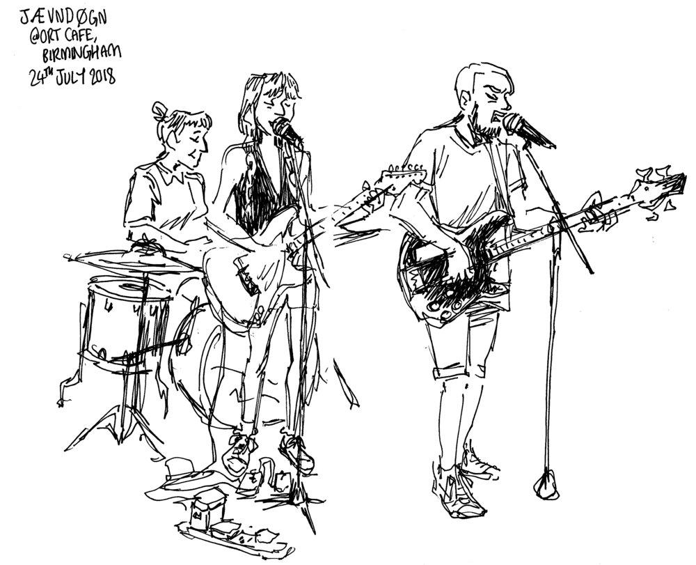 gig sketches (224).jpg