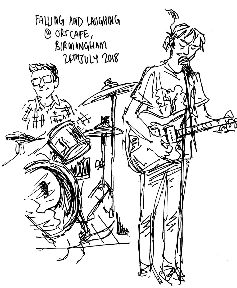 gig sketches (223).jpg