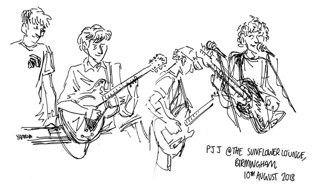 gig sketches (229).jpg