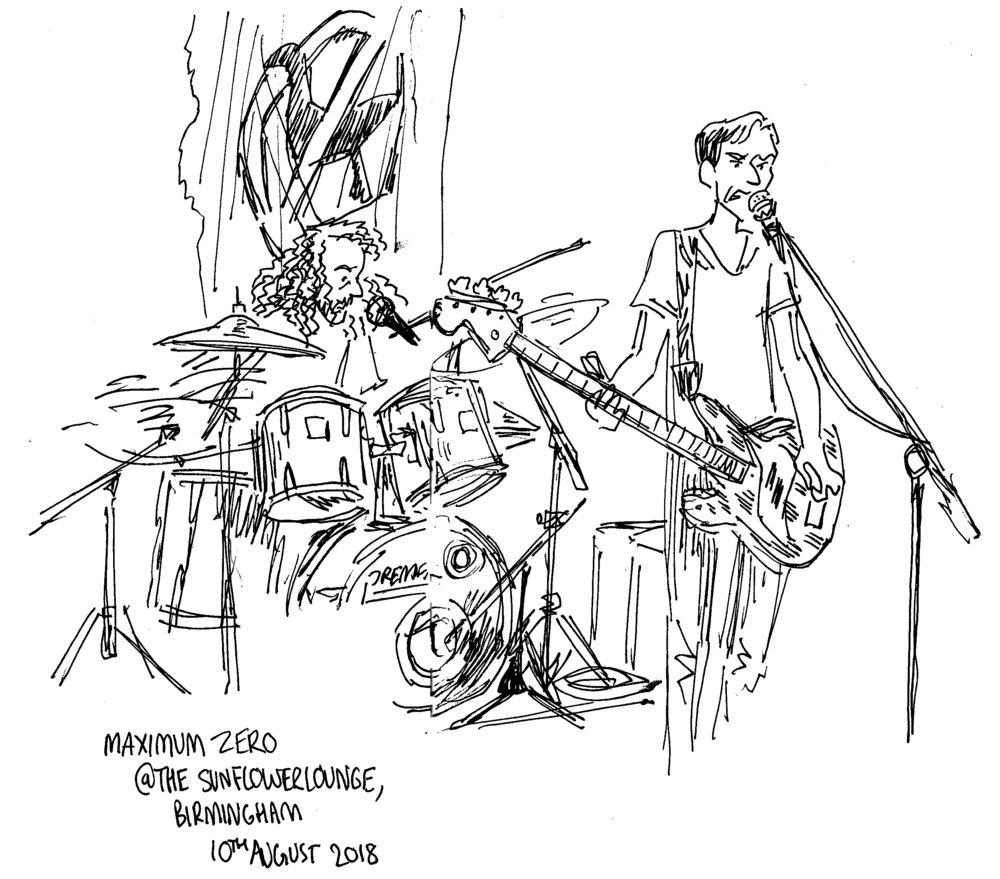 gig sketches (227).jpg