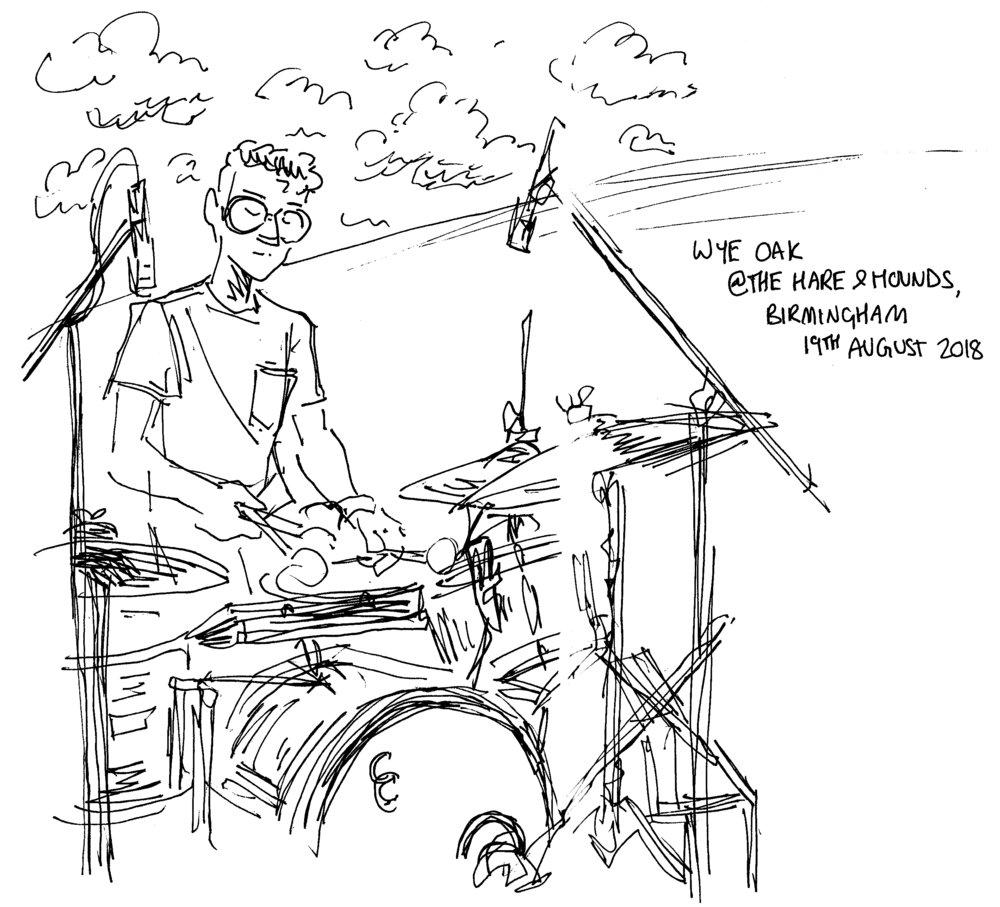 gig sketches (233).jpg