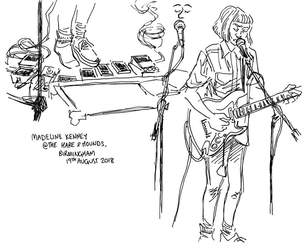 gig sketches (234).jpg
