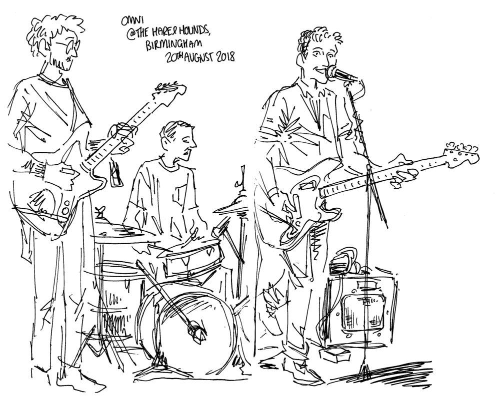 gig sketches (236).jpg