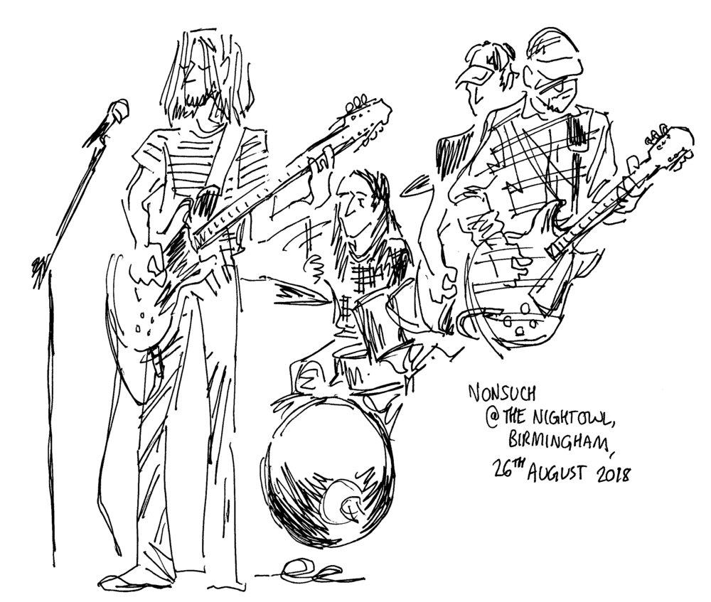 gig sketches (238).jpg